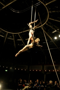 CircusBitesBack (credit Polstar Photography)