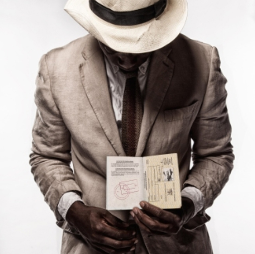 essays on sizwe bansi is dead Home free essays the road to mecca the road  widely acclaimed, his plays include boesman and lena (1969), sizwe bansi is dead  the road to mecca.
